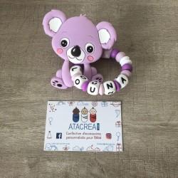 Dentition - Koala
