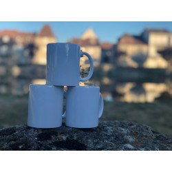 Mug - Personnalisé